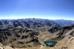 Activités «nature et montagne» à faire pour des vacances dans les Hautes-Pyrénées